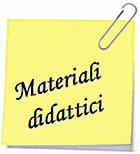 foto materiali_didattici