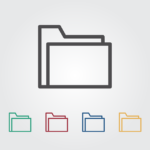 folder-2013209_640